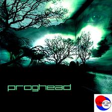 Proghead