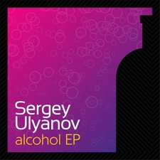 Alcohol EP