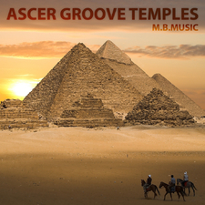 Ascer Groove Temples