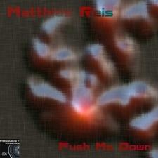 Push Me Down