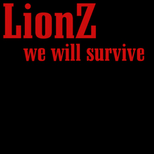 We Will Survive