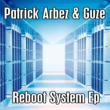 Reboot System e.p.