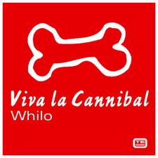 Viva La Cannibal