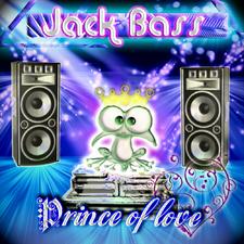 Prince of Love