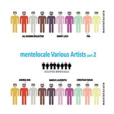 Mentelocale Part 2