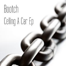 Celling a Car Ep