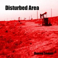 Disturbed Area