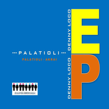 Palatioli