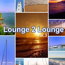 Lounge 2 Lounge Vol. 3
