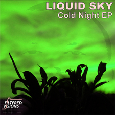 Cold Night Ep