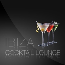 Ibiza Cocktail Lounge