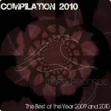 Compilation 2010