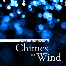 Chimes of Wind