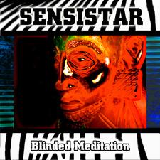 Blinded Meditation