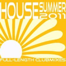 House Summer 2011