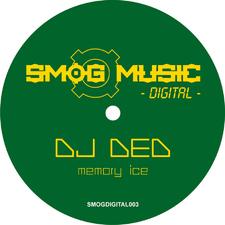 Memory Ice