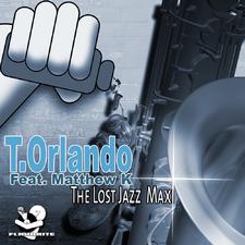 Lost Jazz