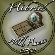 Wild Human