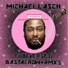 Tubeverse & Bastacrow