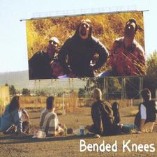 Bended Knees