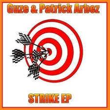 Strike E.P.