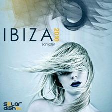 Solardish Ibiza Sampler 2010