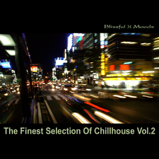 The Finest Selection of Chillhouse Vol.2