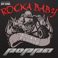 Rocka Baby
