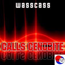 Calls Cenobite
