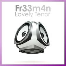 Lovely Terror