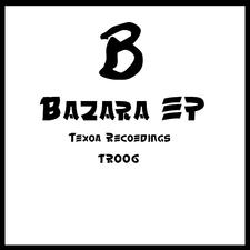 Bazara Ep
