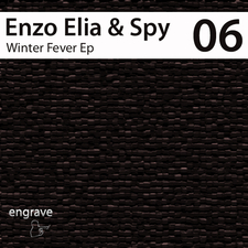 Winter Fever Ep