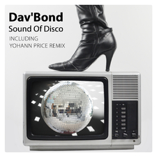 Sound of Disco