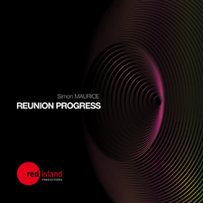 Simon Maurice Present Reunion Progress
