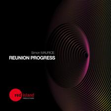Simon Maurice Present Reunion Progress