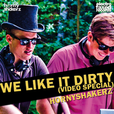 We Like It Dirty (Video Special)