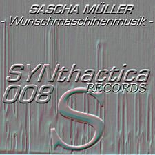 Wunschmaschinenmusik