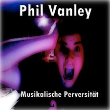 Musikalische Perversität