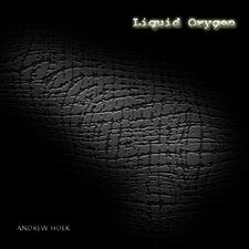 Liquid Oxygene
