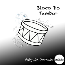 Bloco Do Tambor