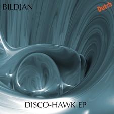 Disco-Hawk