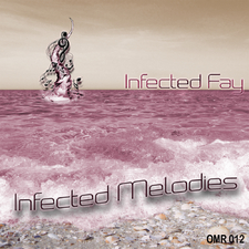 Infected Melodies