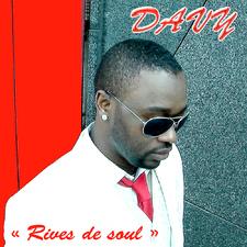 Rives De Soul