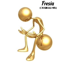 Fresia Original Mix