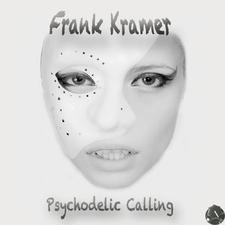 Psychodelic Calling
