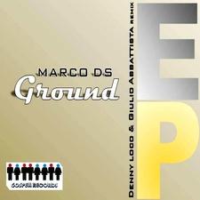 Ground Ep