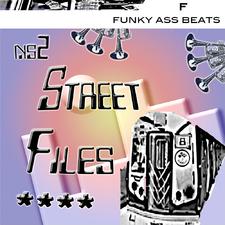 Street Files
