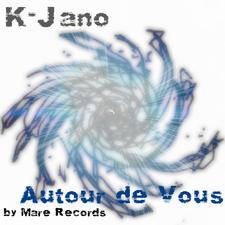 Autour De Vous