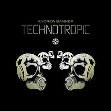 Technotropic