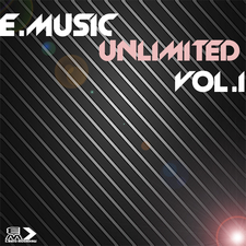 Emusic Unlimited Vol 1